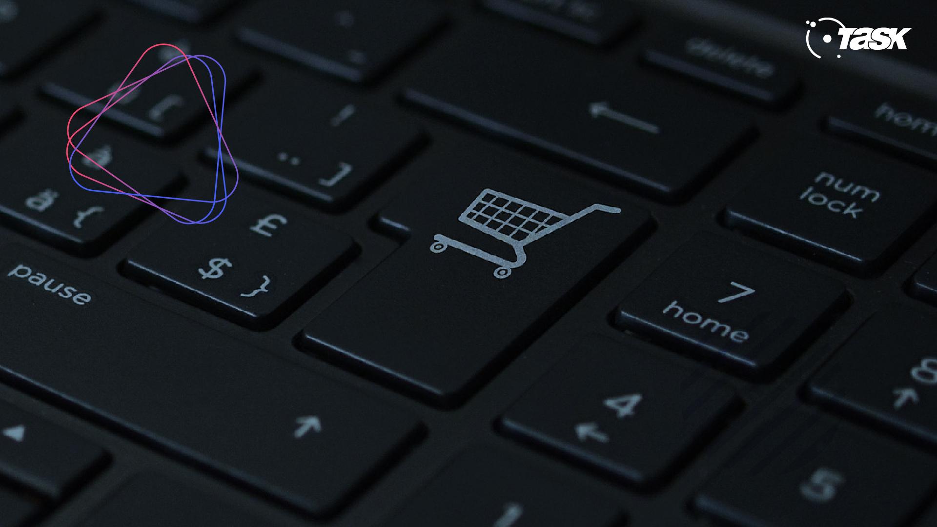 Passos para começar a montar uma loja virtual