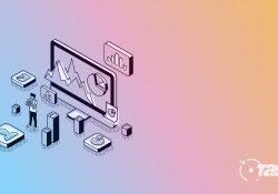 Para criar ou começar a divulgar o seu trabalho na internet, você precisa saber tudo sobre presença digital