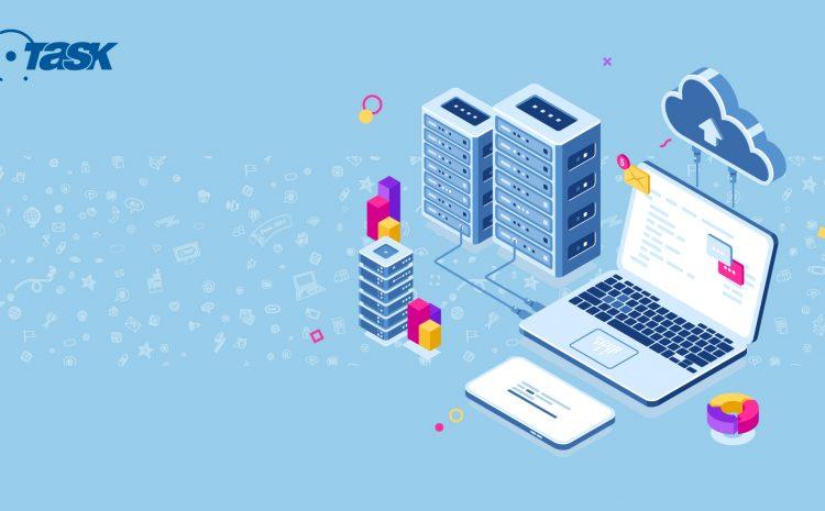 Existe um conjunto de boas práticas que devem ser levados em consideração, mas escolher uma boa hospedagem de site é o primeiro passo para garantir um bom desempenho.