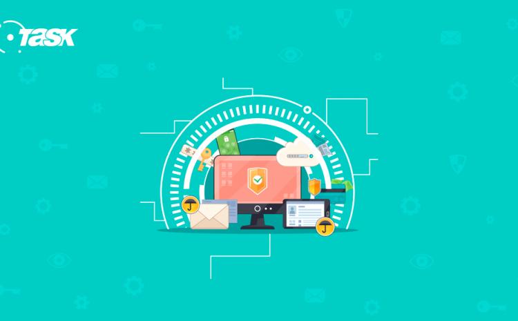 Atitudes como criar senhas difíceis, usar antivírus nos dispositivos e analisar as mensagens que recebe podem mantê-lo a salvo de uma conta de email invadida.