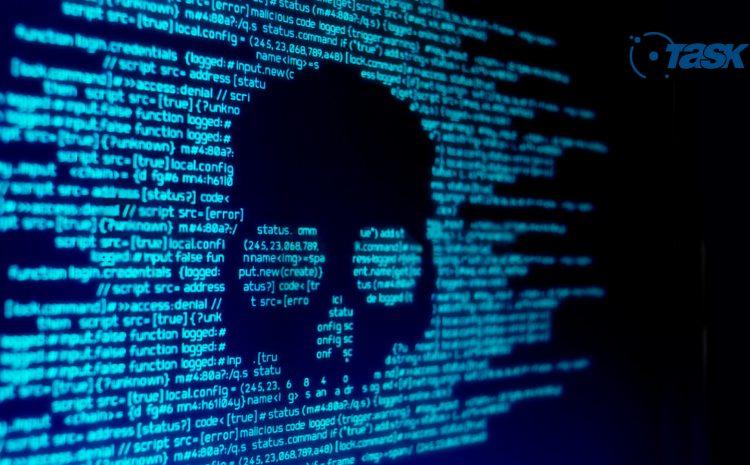 Descubra as melhores práticas para ficar livre de malware em dispositivos eletrônicos