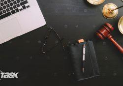 Um site bem estruturado para o seu escritório de advocacia servirá como um portfólio e aumentará suas chances de ser encontrado nos mecanismos de busca.