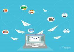 Serviços de e-mail: como confirmar se uma mensagem foi entregue