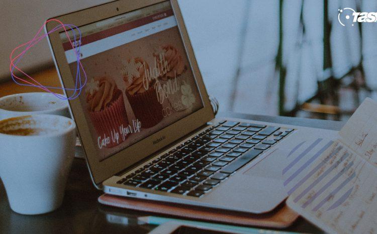 Conheça os aspectos legais e burocráticos para abrir uma loja virtual.