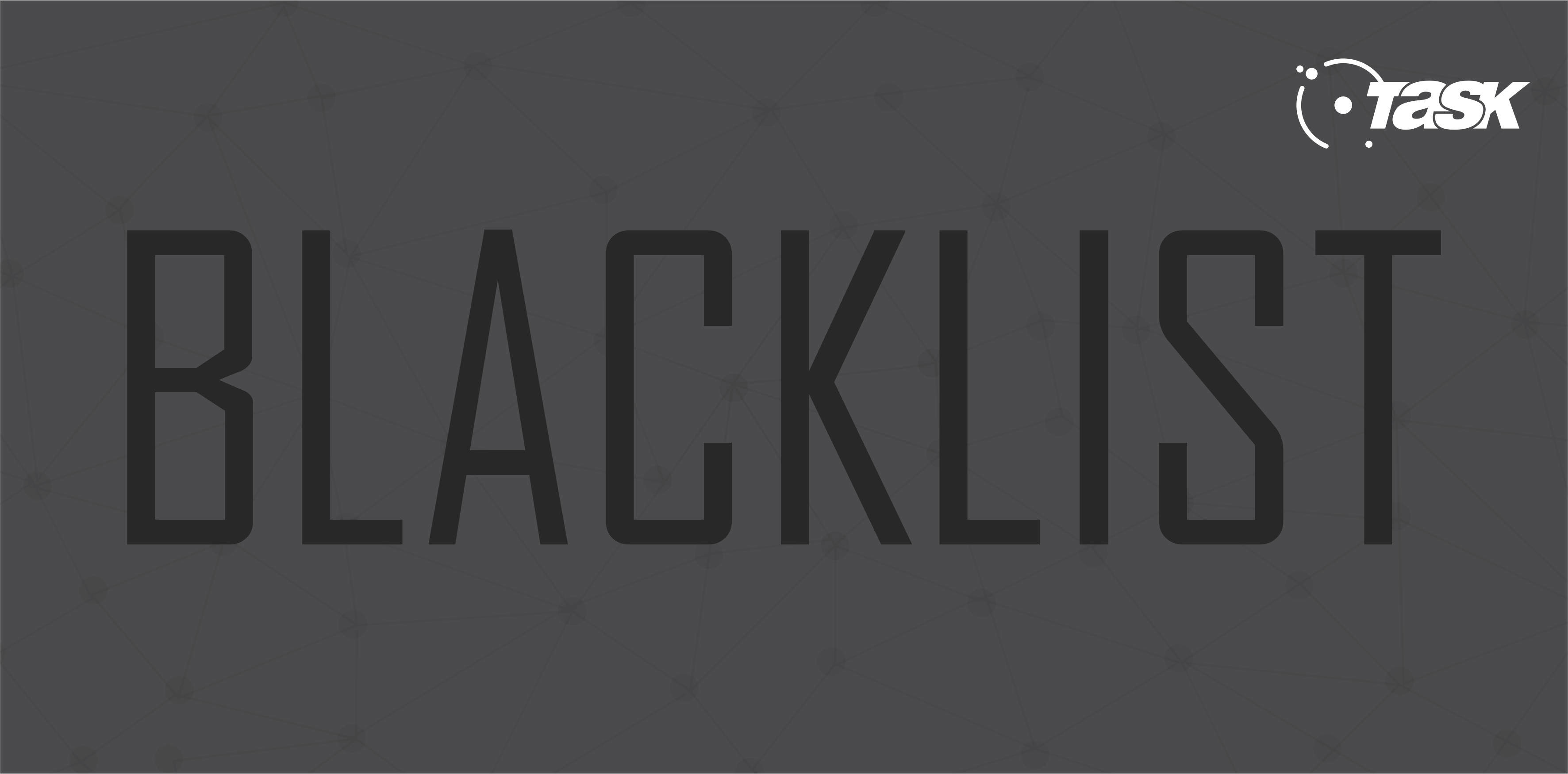 Blacklist - Saiba o que fazer se o seu servidor estiver listado em uma Blacklist