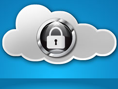 cloud_computing_segurança
