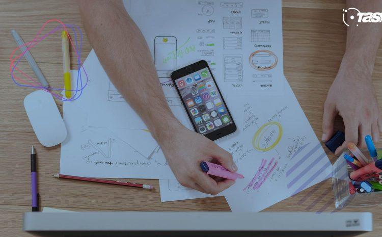 Dicas para criar uma loja virtual e transformar-se em um empreendedor de sucesso na internet