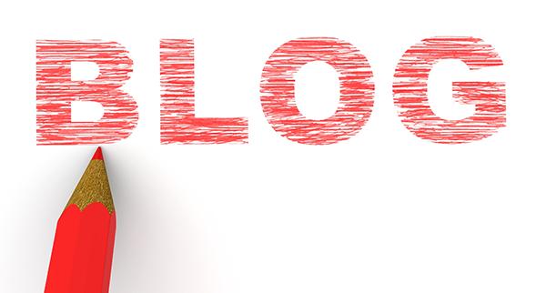 8 coisas que eu gostaria de saber antes de começar a blogar
