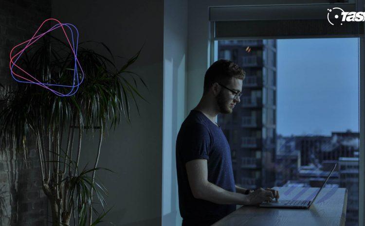 Para aderir ao home office e aproveitar as suas vantagens, as empresas e os funcionários precisam estar preparados.