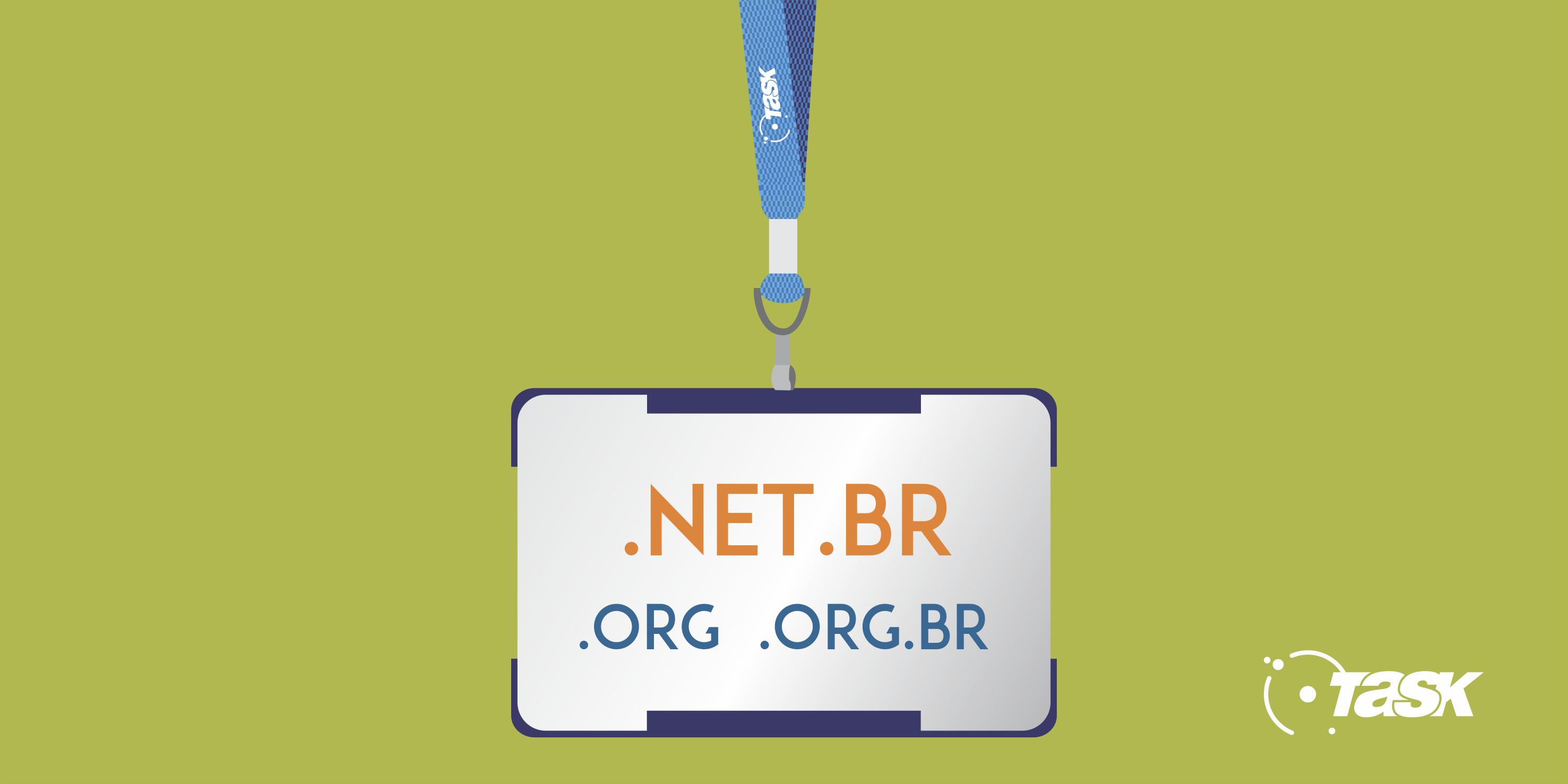 net org