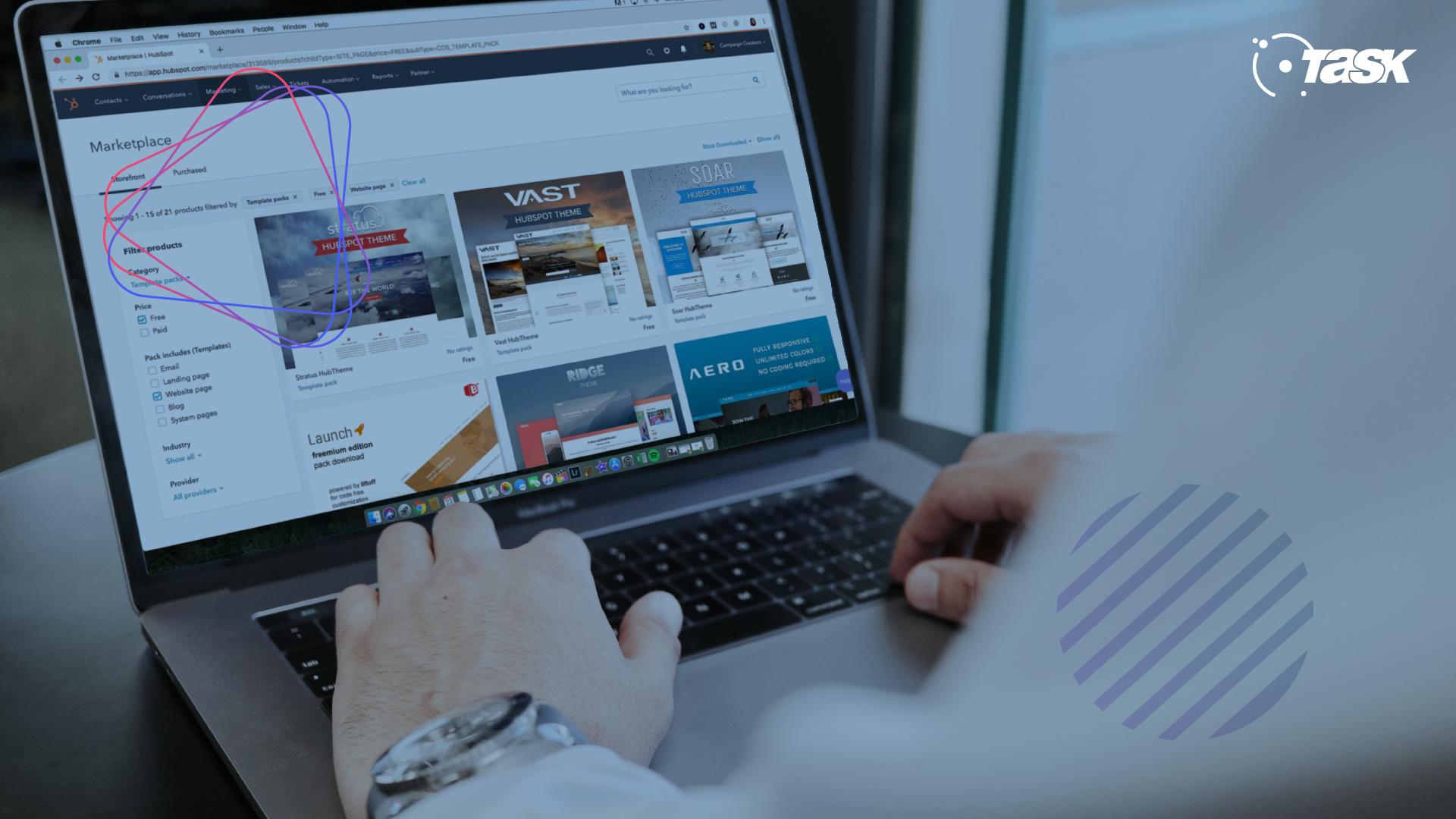O uso de dispositivos móveis para compras online tem crescido muito nos últimos anos. Por isso, é essencial que a sua loja virtual esteja adaptada para ser usado em dispositivos móveis (smartphones e tablets).