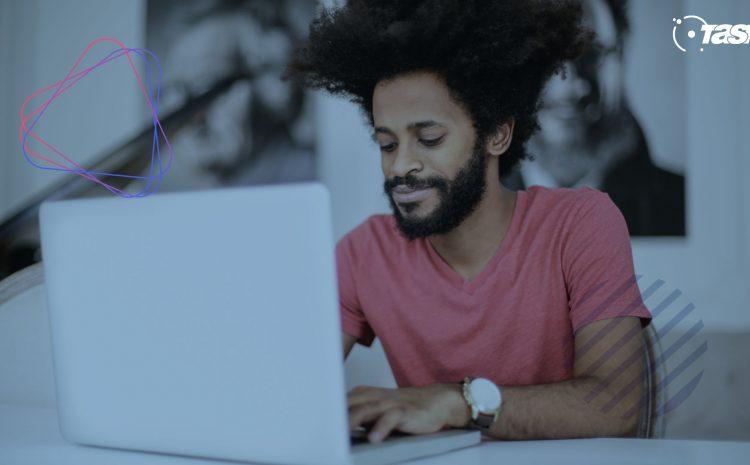 Os subdomínios servem para deixar o seu site mais organizado, facilitar a navegabilidade e para otimizar da sua página (SEO).