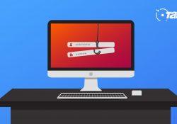 Dicas para proteger seus dados na internet com senhas fortes