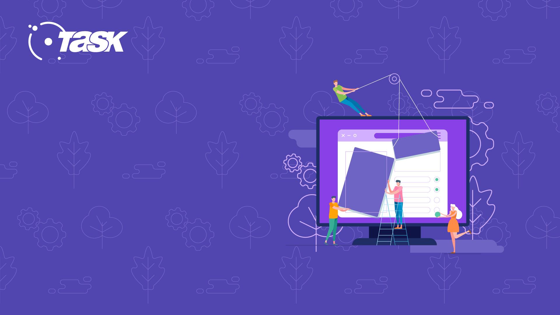 O servidor VPS é configurado de acordo com a necessidade do site ou loja virtual, conferindo mais estabilidade para aplicações online